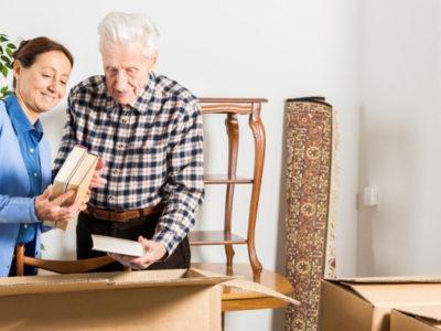 senior downsizing san antonio senior relocation san antonio senior moving service san antonio senior movers