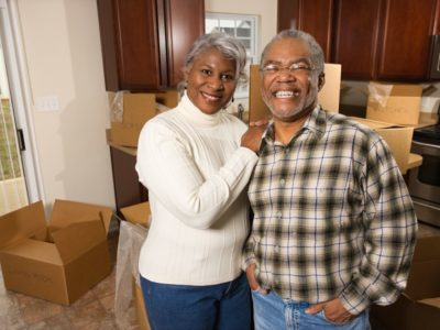San Antonio senior moving san antonio senior relocation san antonio senior downsizing
