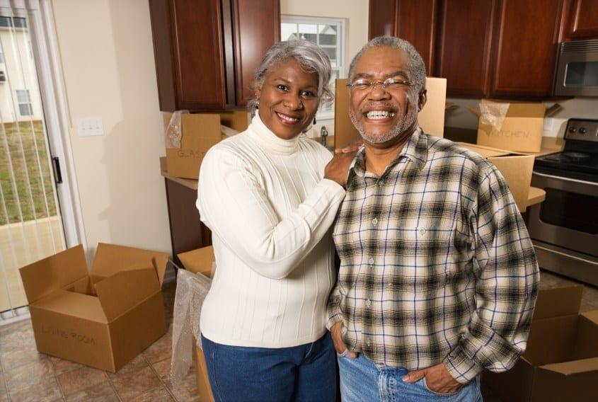 San Antonio senior moving san antonio senior relocation san antonio senior downsizing