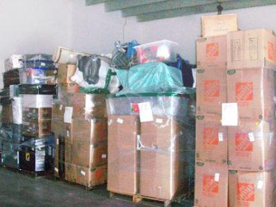 moving storage san antonio storage company san antonio local movers san antonio