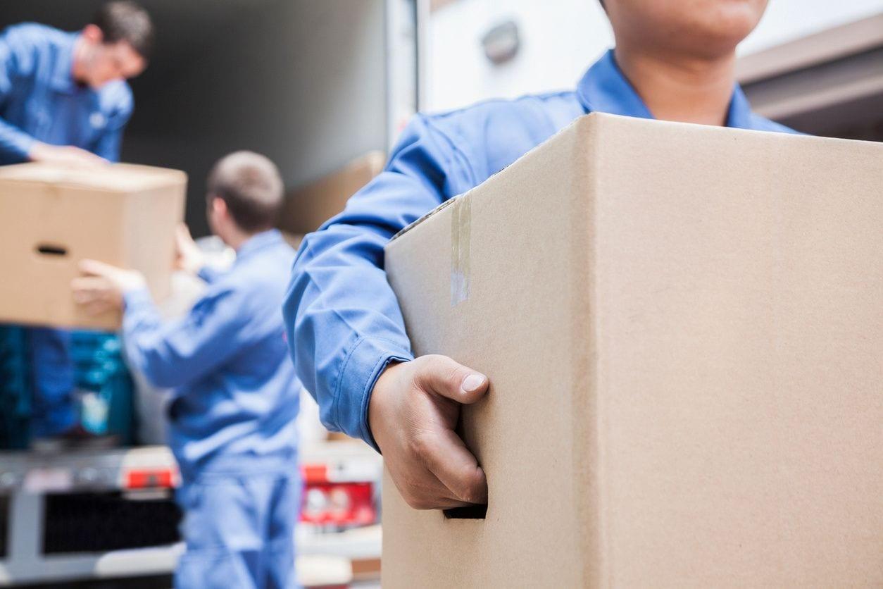 moving company san antonio movers san antonio local movers san antonio