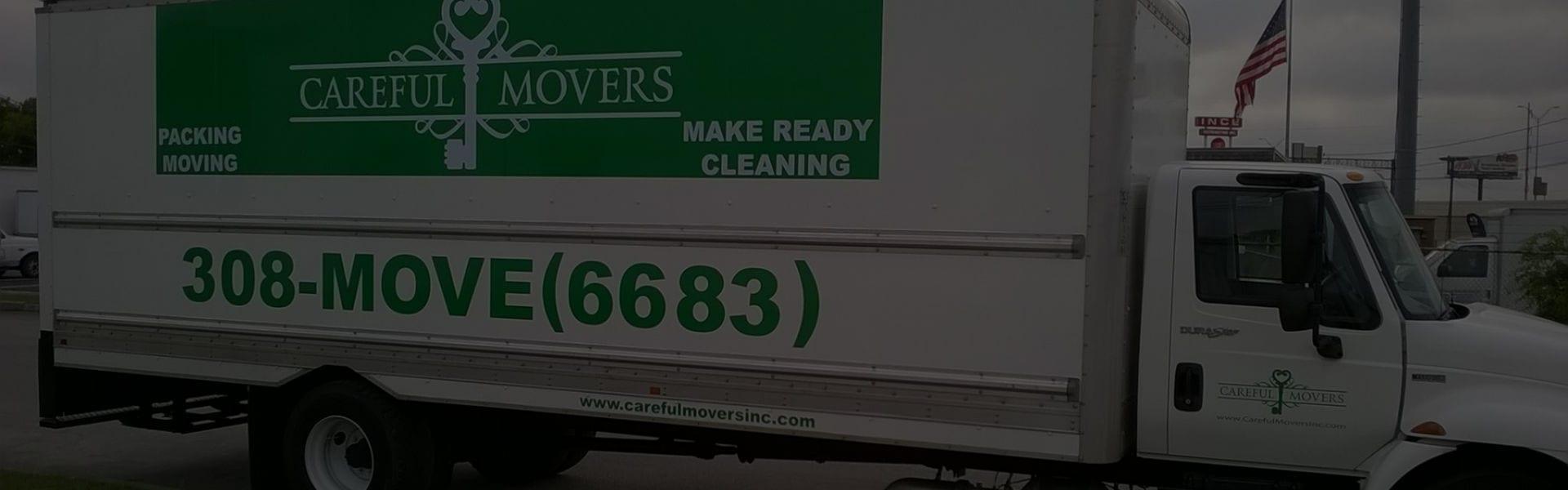 San Antonio Moving Company blog san antonio local movers san antonio movers san antonio commercial movers