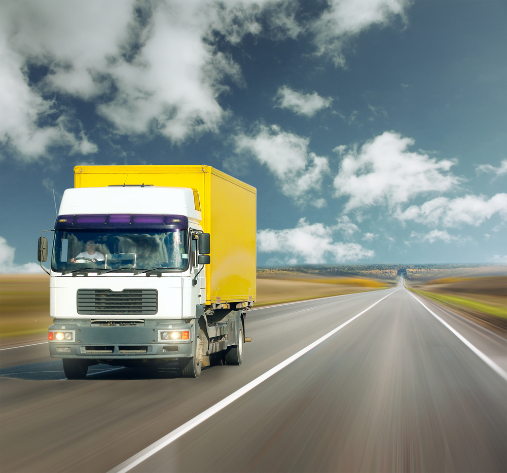 san antonio long distance moving company san antonio long distance movers san antonio out of state movers