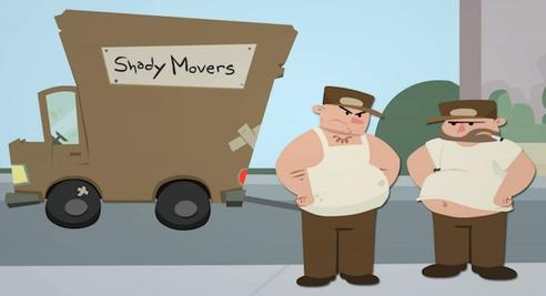 movers san antonio