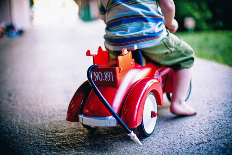 san antonio moving with kids careful movers residential moving services