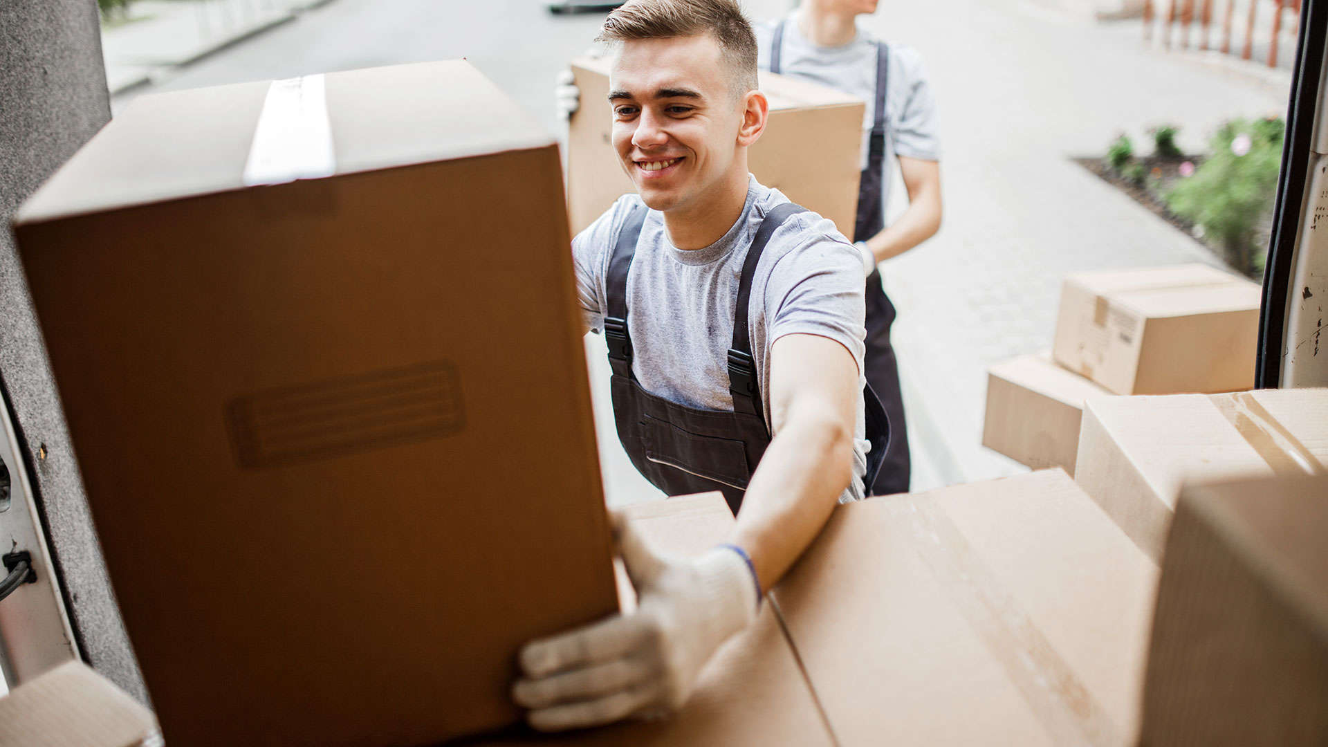 san antonio moving company boerne movers new braunfels moving companies