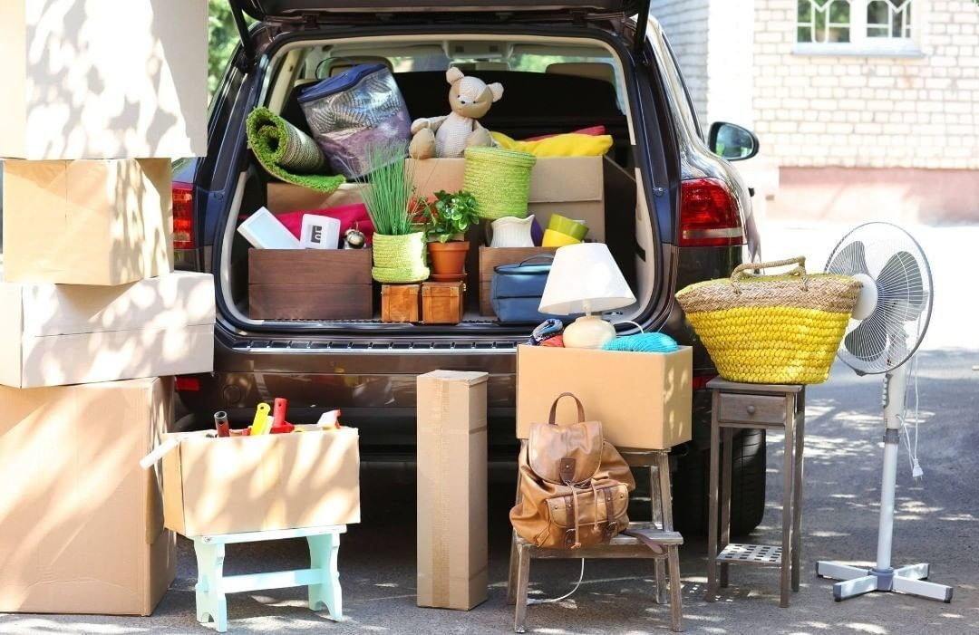 san antonio moving company movers local movers apartment movers stone oak alamo heights summer affordable shavano park boerne new braunfels