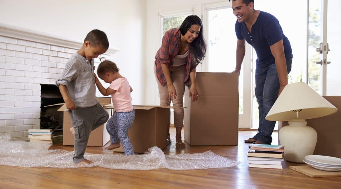 san antonio moving company careful movers moving with kids