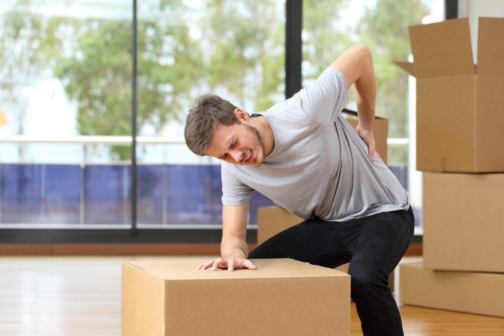 san antonio moving company movers