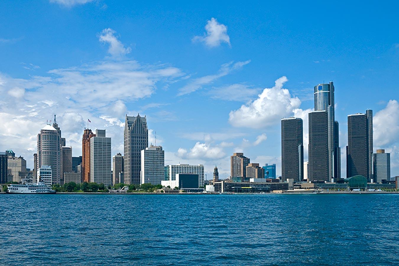 https://secureservercdn.net/192.169.222.215/j4y.c53.myftpupload.com/wp-content/uploads/2018/12/Detroit-Michigan-Skyline.jpg?time=1616080342