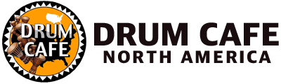 Drum Cafe North America