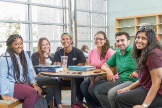 ASU's W.P. Carey School of Business' Success Story