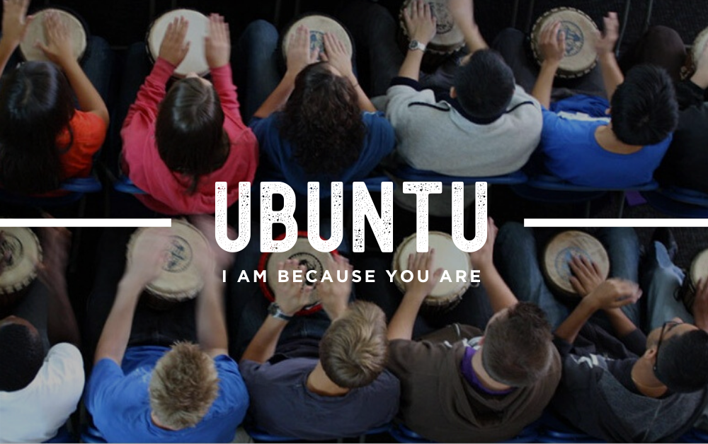 UBUNTU-copy.png?time=1616080342