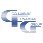 columbian financial