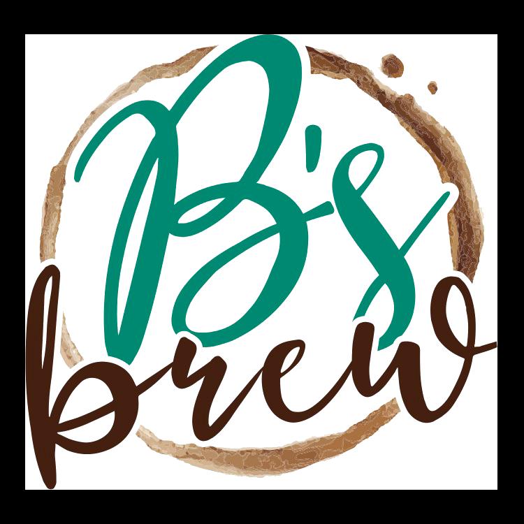 B's Brew