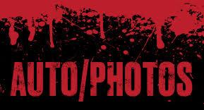 Auto/Photo