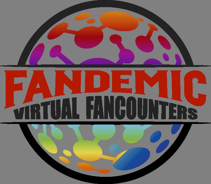 Fandemic Virtual Encounters