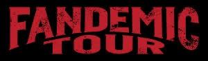 Fandemic Tour