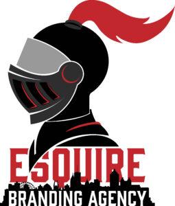Esquire Branding Agency