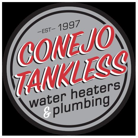 Conejo Tankless Water Heaters Thousand Oaks