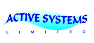 Active Systems Malta