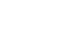 Logo - One Five One Oakville Restaurant