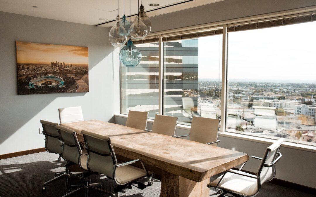 Do Angel Investors Get Board Seats?
