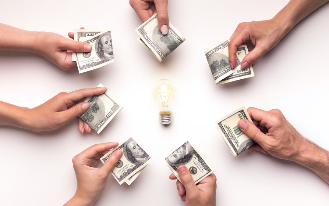Seed Capital Assistance vs. Angel Investors: What's the difference?