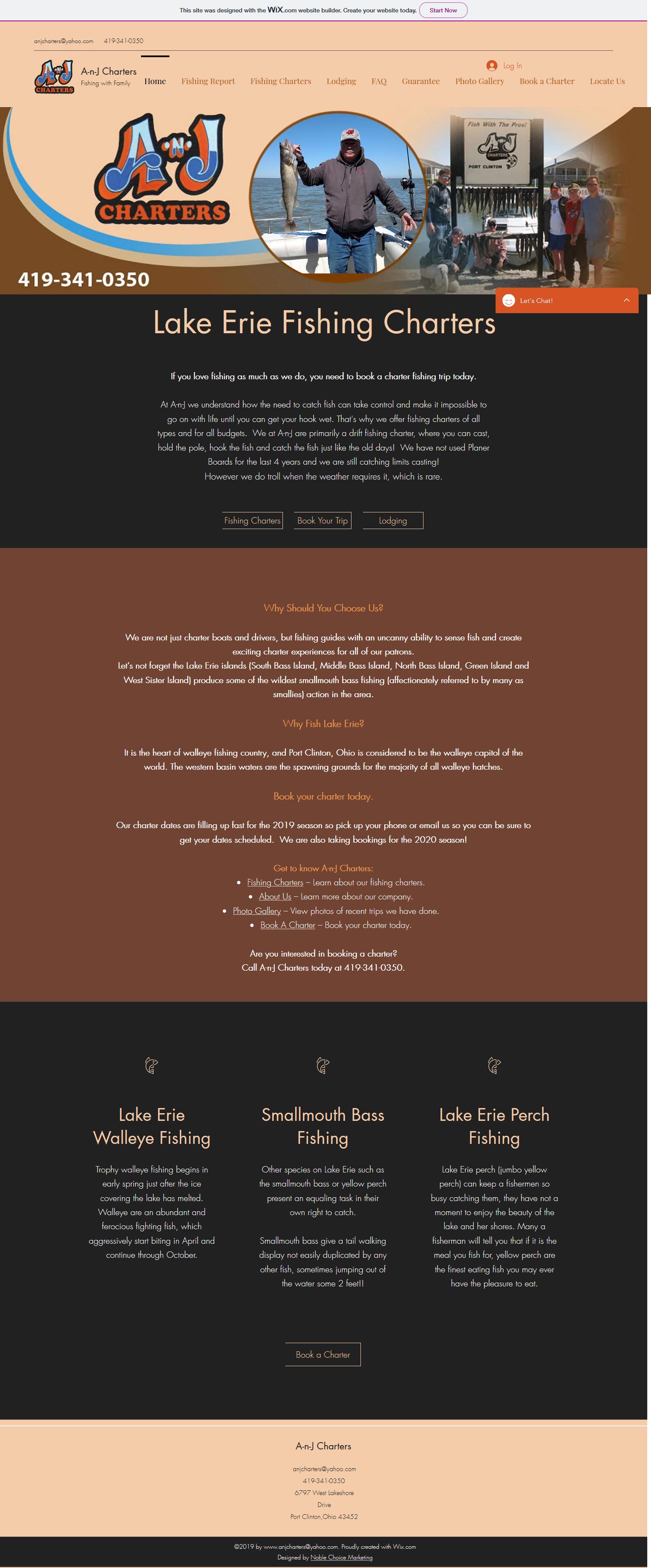 Screenshot_2019-10-25 Home A-n-J Charters