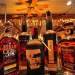 Bourbon Selection 3