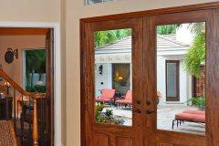 entry-door