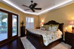 grayhawk-remodeling-bedroom-110