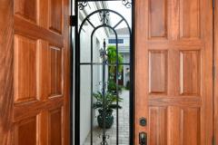 grayhawk-remodeling-entry-door-112