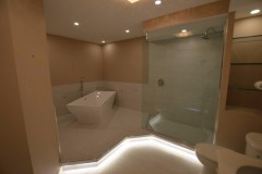 grayhawk-remodeling-bathroom-001