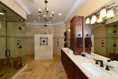 grayhawk-remodeling-bathroom-102