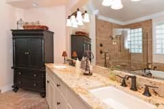 grayhawk-remodeling-bathroom-104