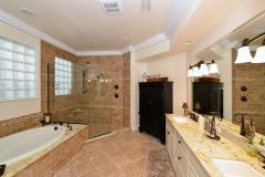 grayhawk-remodeling-bathroom-105