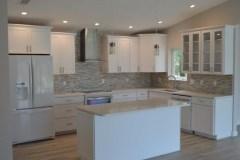 grayhawk-remodeling-kitchen-000002