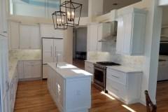 grayhawk-remodeling-kitchen-00006