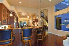 grayhawk-remodeling-kitchen-118