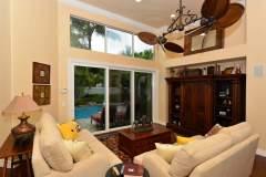 grayhawk-remodeling-living-room-120