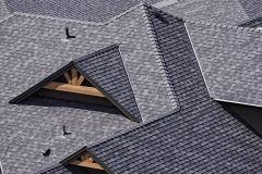 Asphalt-bigstock-Rooftop-In-A-Newly-Constructed-232905697-Asphalt