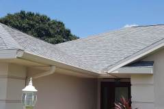 Roofing-1