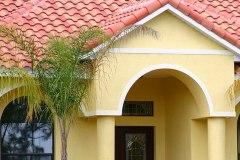 tile-bigstock-House-3706347