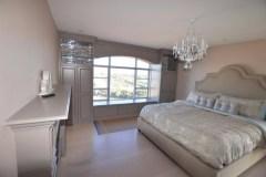 grayhawk-remodeling-bedroom-08