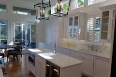 grayhawk-remodeling-kitchen-00008