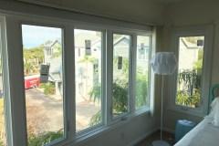 lament-casement-windows