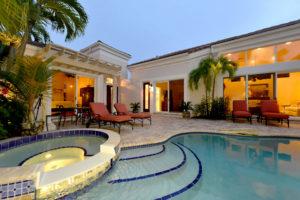 Home Remodeling Contractors Siesta Key FL
