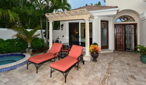 Home Remodeling Bradenton Beach FL