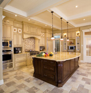 Kitchen Remodeling Bradenton FL